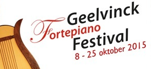 Geelvinck Festival