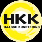 Haagse Kunstkring
