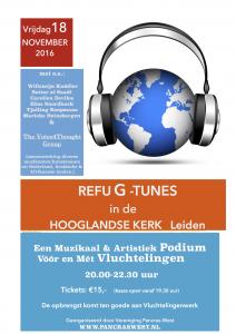 poster-refu-g-tunes-kopie