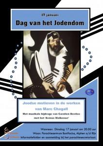 poster-dag-van-het-jodendom-chagall